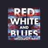 Dead Man Walking - Single - Red White and Blues Band