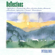 Integrity Worship Musicians - Reflections: Instrumental by Interludes