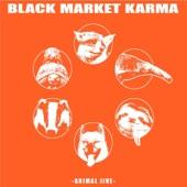 Black Market Karma - Oscillator Instigator