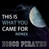 Disco Pirates