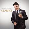 Classics (Deluxe) - Cristiano Nichelle