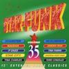 Star-Funk, Vol. 35