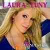 Laura Tuny