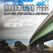 Wonderland Park - All Due Respect