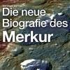 Die neue Biografie des Merkur - Matthias Matting