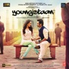 Youngistaan (Original Motion Picture Soundtrack)