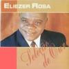 Eliezer Rosa (Seleção de Ouro)