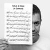 Un Compromís - Carlos de Arriba