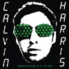 Merrymaking at My Place - Single, Calvin Harris