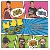 MDB: Música Divertida Brasileira
