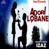 Adori Lobane EP