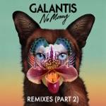 songs like No Money (Wuki Remix)