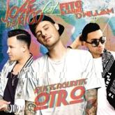 Que Te Aguante Otro (feat. Fito Blanko & D'William) - Single
