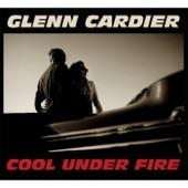 Glenn Cardier - Rise and Shine
