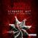 Karin Slaughter - Schwarze Wut (Georgia 5)