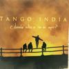Tango India - Esperare ilustración