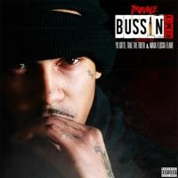 Bussin (feat. Yo Gotti, Trae tha Truth & Waka Flocka Flame) [Remix] - Single Mp3 Download