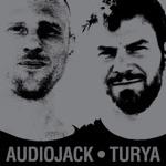 Audiojack - Turya
