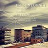 Da Sunlounge - Thinking of You artwork