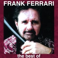 The Best of Frank Ferrari
