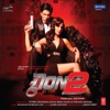 Don 2 (Original Motion Picture Soundtrack)