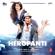 Heropanti (Original Motion Picture Soundtrack) - EP - Sajid-Wajid, Manj Musik, Mustafa Zahid & Bilal Saad