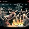 Ram Gopal Verma Ki Aag Original Motion Picture Soundtrack