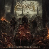 Infectology - Absolute Disembodiment