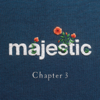 Majestic Casual - Chapter 3 - Various Artists