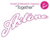 Together (Remixes) - EP