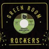 Green Room Rockers - Hoosier Homegrown