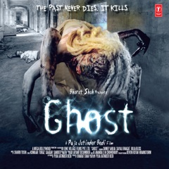Ghost (Original Motion Picture Soundtrack) - EP