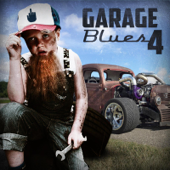 Garage Blues 4