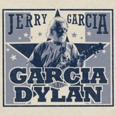Jerry Garcia Band - Señor (Tales Of Yankee Power)