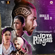 Amit Trivedi - Udta Punjab (Original Motion Picture Soundtrack)