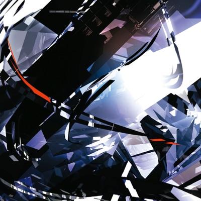Guilty Crown (Complete Soundtrack) - Hiroyuki Sawano
