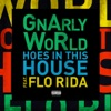 Hoes in This House (feat. Flo Rida) - Single, GnArly WoRld