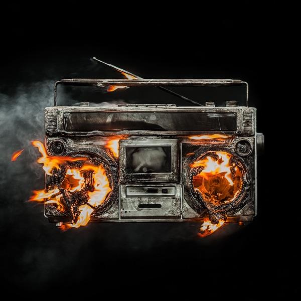avest90's running playlist