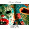 Woodstock Sessions, Vol. 5 - Stellar Young