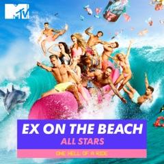 Ex On the Beach, Season 5