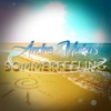 Sommerfeeling - Single - Andre Makus