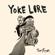 Safety - Yoke Lore