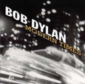 Bob Dylan - Rollin' and Tumblin'