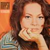 Ne Me Quitte Pas (Live) - Maysa