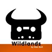 Wildlands artwork