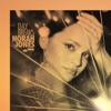 Norah Jones - Day Breaks Album