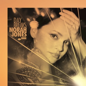 Day Breaks Mp3 Download