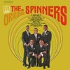 The Original Spinners, The Spinners