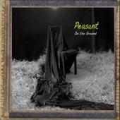 Peasant - We're Good
