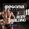 Megamix Fitness Hits For Body Building (25 Tracks Non-Stop Mixed Compilation for Fitness & Workout) - Various Artists